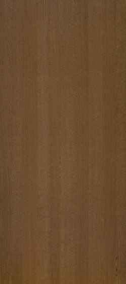 Shinnoki Antique Oak by Decospan | Wall veneers