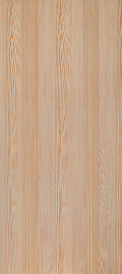 Shinnoki Vanilla Larch de Decospan | Chapas