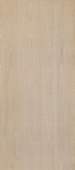 Shinnoki Sand Ash di Decospan | Piallacci pareti