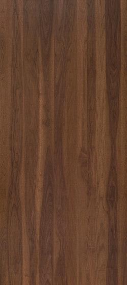 Shinnoki Smoked Walnut Amp Designer Furniture Architonic
