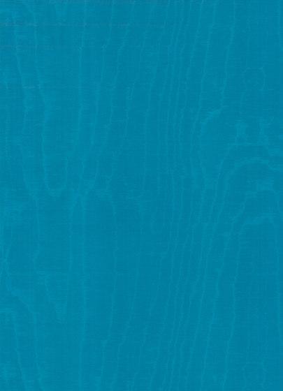 Mirage Illusion di Arte | Tessuti decorative