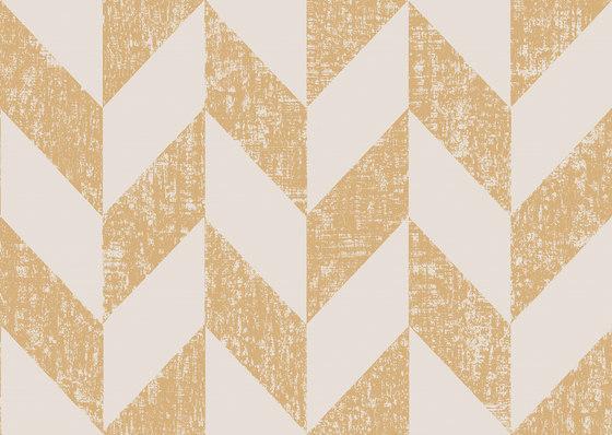 Mirage Trianale by Arte | Drapery fabrics