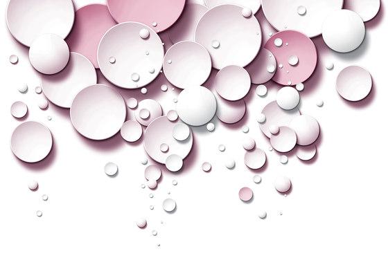 Paper Cut Extraball de GLAMORA | A medida