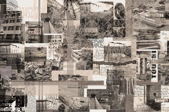 Stripes & Squares New In Town de GLAMORA | A medida