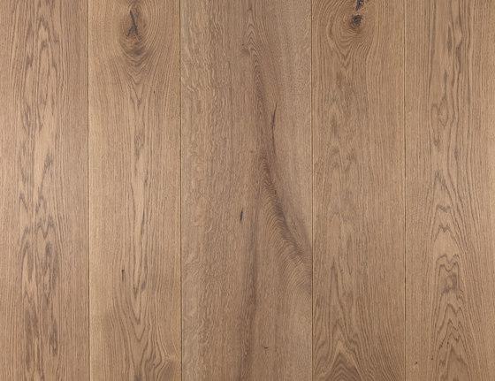 Gutsboden Eiche Lugano by Trapa   Wood flooring