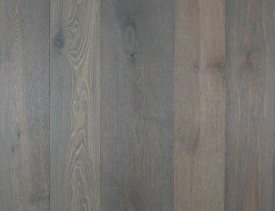 Gutsboden Eiche Siena by Trapa | Wood flooring