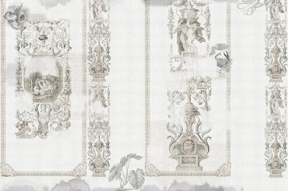 Epoch Royal de GLAMORA | A medida