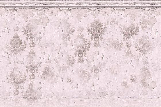 Epoch Celant by GLAMORA | Bespoke wall coverings
