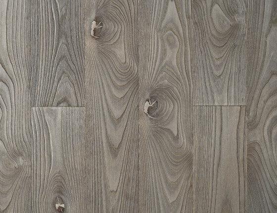Landhausdiele Edelkastanie Arosio by Trapa | Wood flooring