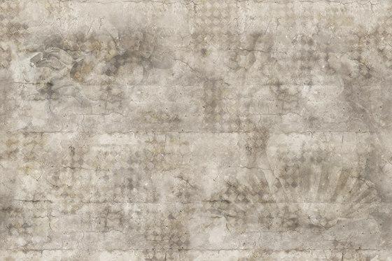 Epoch Century de GLAMORA   A medida