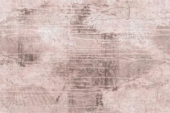 Epoch Masterclass de GLAMORA | A medida