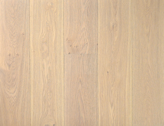 Landhausdiele Eiche Aussee by Trapa | Wood flooring