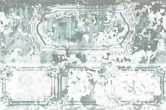 Epoch Celant de GLAMORA | A medida