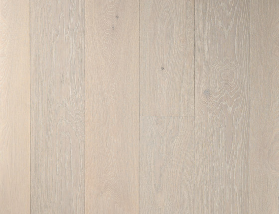 Landhausdiele Eiche Carrara by Trapa | Wood flooring