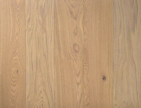 Landhausdiele Eiche Lugano by Trapa | Wood flooring