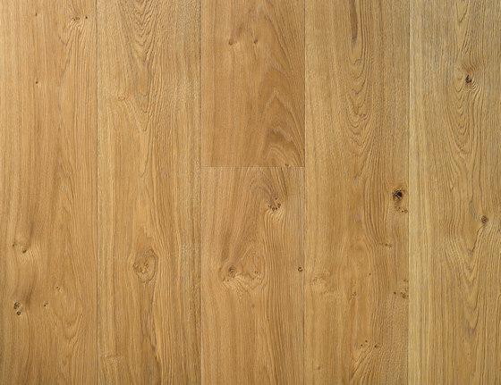 Landhausdiele Eiche Natur by Trapa   Wood flooring