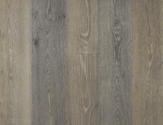Landhausdiele Eiche Siena by Trapa | Wood flooring