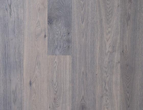 Landhausdiele Eiche Steineiche by Trapa | Wood flooring
