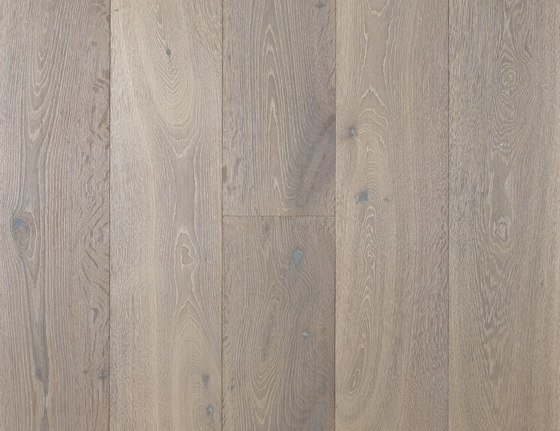 Landhausdiele Eiche Verona by Trapa | Wood flooring