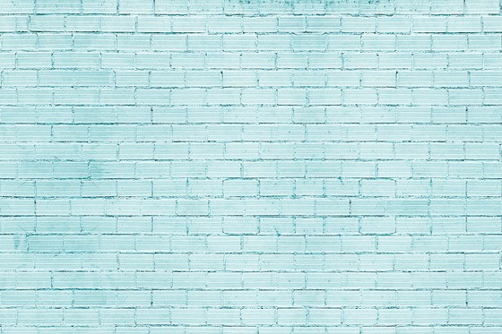 Flirt Love Street by GLAMORA   Bespoke wall coverings