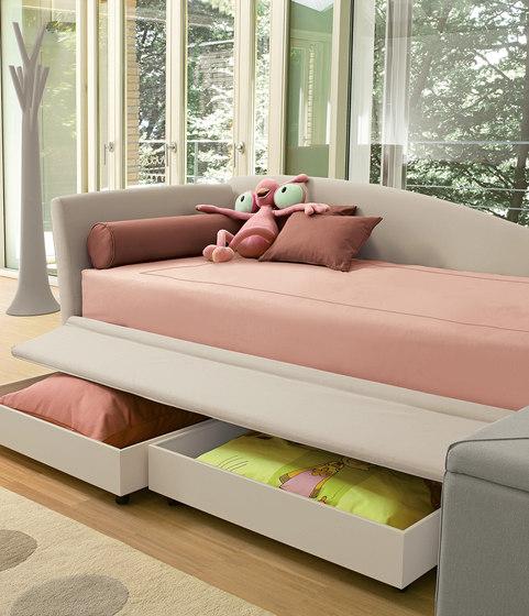 Fata by Bonaldo | Sofa beds