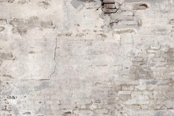 Raw Brick By Brick de GLAMORA | A medida