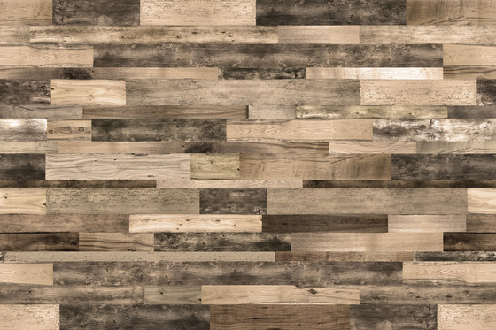 Raw Woodnote de GLAMORA | A medida