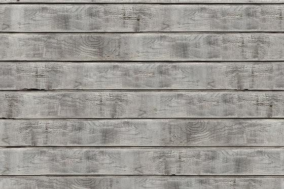 Wall Script So Alone von GLAMORA | Wandbeläge