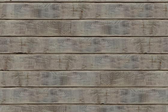 Wall Script So Alone by GLAMORA   Bespoke wall coverings