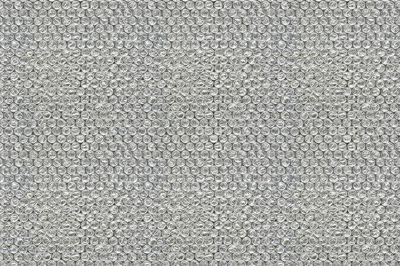 Wall Script Bubblewrap di GLAMORA | Rivestimenti su misura