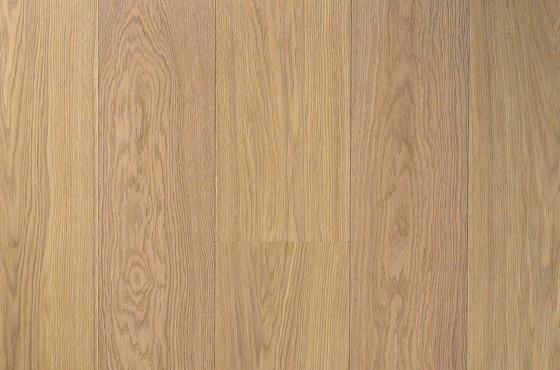Landhausdiele Eiche Lugano Ruhig by Trapa | Wood flooring