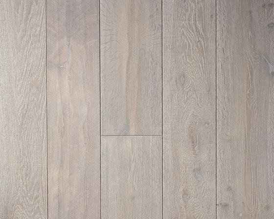 Landhausdiele Eiche Verona Storico by Trapa | Wood flooring