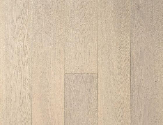 Landhausdiele Eiche Kalkeiche Ruhig by Trapa   Wood flooring