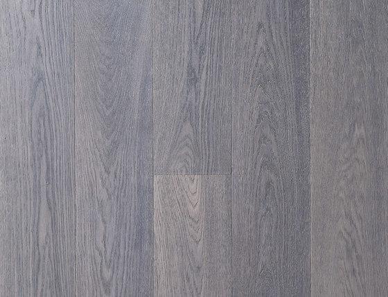 Landhausdiele Eiche Steineiche Ruhig by Trapa   Wood flooring