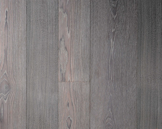 Landhausdiele Terra Eiche Milano Naturell by Trapa | Wood flooring