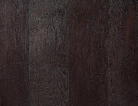 Landhausdiele Terra Eiche Romano Naturell by Trapa | Wood flooring