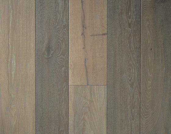 Landhausdiele Eiche Siena Storico by Trapa | Wood flooring