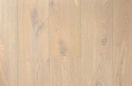 Landhausdiele Eiche Aussee Tradition by Trapa | Wood flooring