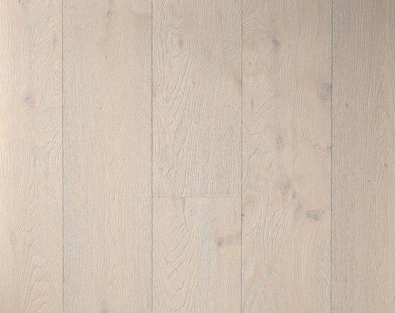Landhausdiele Eiche Carrara Tradition by Trapa | Wood flooring