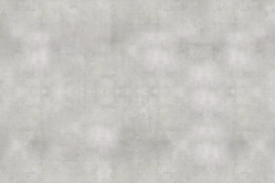 White Shimai by GLAMORA | Bespoke wall coverings