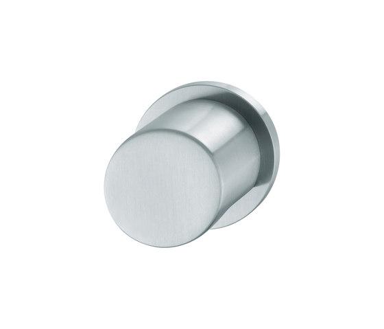 FSB 23 0828 Door knob de FSB | Pomos