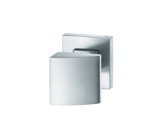 FSB 23 0833 Door knob de FSB | Pomos