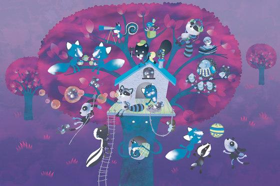 Candy Lullaby de GLAMORA | A medida