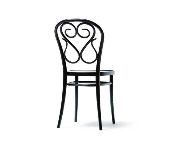 04 Chair by TON | Chairs