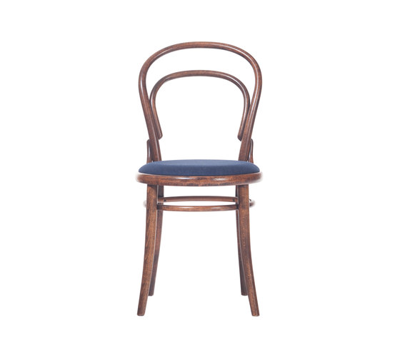 14 Chair by TON | Chairs