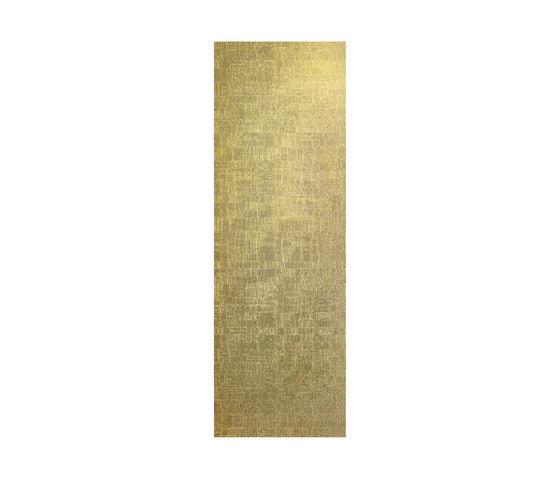 Purple gold by ALEA Experience | Ceramic tiles