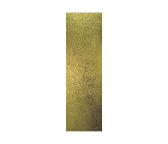 Evoque gold de ALEA Experience | Carrelage céramique