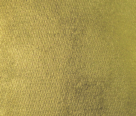 Evoque gold by ALEA Experience | Ceramic tiles