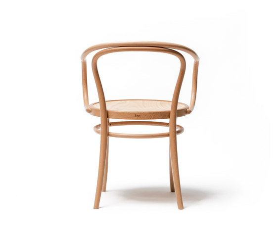 30 Chair by TON | Chairs