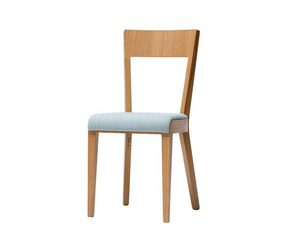 Era Chair by TON | Chairs